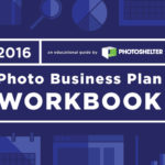 2016-photo-business-plan-workbook_978x489