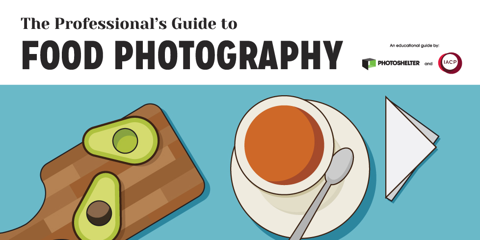 professionals-guide-food-photography_978x489